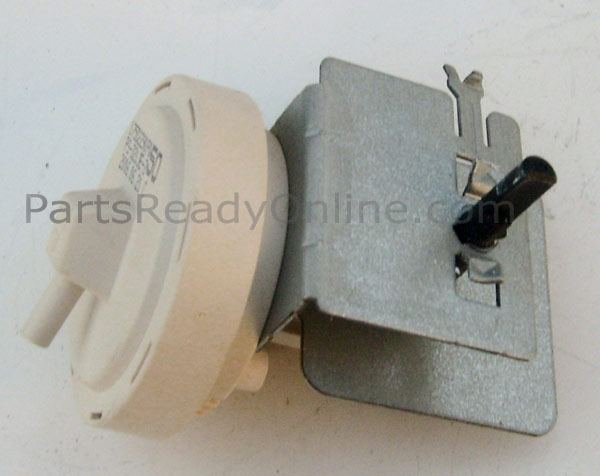 GE Washer Pressure Switch WH12X10321 175D2290P0 50 PS-321