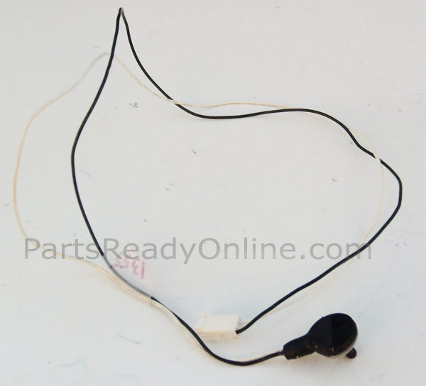 GE Washer Probe Sensor WH12X10233