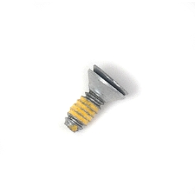 Kenmore Whirlpool Washer Lid Hinge Screw 355274