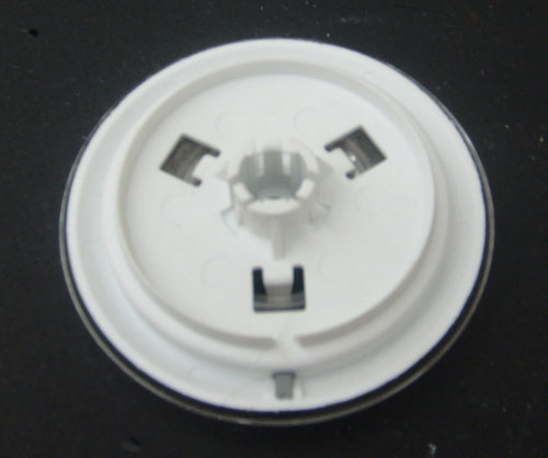 Kenmore White Dial 3949432 Model 11023032100