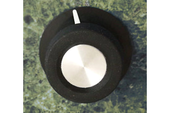 Kenmore Dryer Timer Knob 3397987