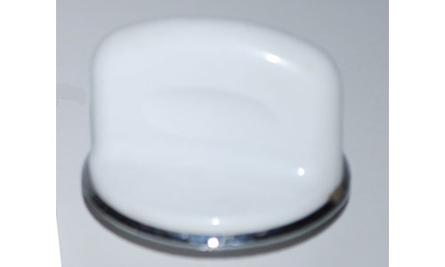 GE Washer Timer Knob WH01X10061
