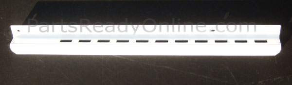 Freezer Ladder 2198610 RIGHT for Whirlpool Kenmore Side By Side Refrigerator
