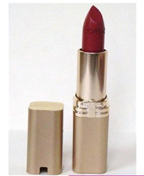 Loreal Colour Riche Lipstick 116 BEWITCHING BERRY 0.13 oz / 3.6 g