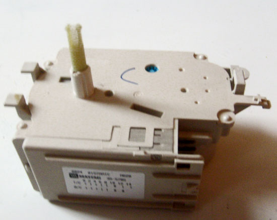 OUT OF STOCK $65 Amana Maytag Washer Timer 35-5785 (21001595)