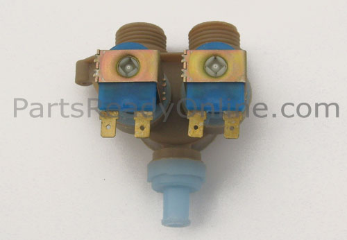 OUT OF STOCK $30 Maytag Washer Water Valve 22003384 (62616490)