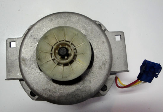 out of stock $100 Whirlpool Kenmore Washer Motor 3934201 1/4 HP 120 Voltz 60 HZ 1625 RPM 3.3 AMPS 240 VAC (with pulley)