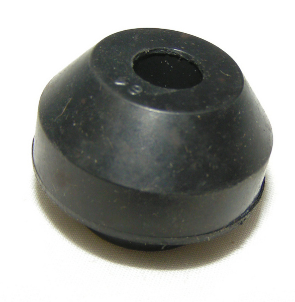 Washer Motor Support Grommet 62691 Rubber Grommet for Motor Mount Stud