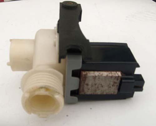 Frigidaire Washer Drain Pump 29401500 134051200