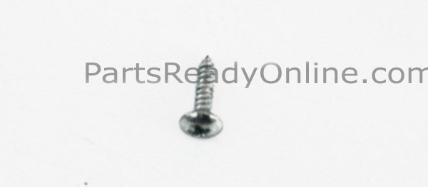 Kenmore Freezer Door Handle Screw 5303161215