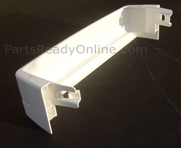 OUT OF STOCK 25.99 Refrigerator Door Trim 2318736 (2223727) for Kenmore Elite Side By Side Refrigerator