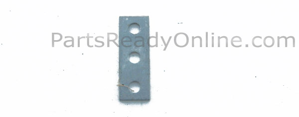 Door Shim 2156056 (2181911) for Whirlpool Kenmore Elite Side By Side Refrigerator