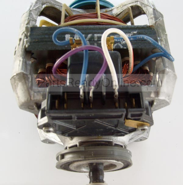 OUT OF STOCK $24.99 Dryer Motor Start Switch 028 for Motors 279827, 3395652, 3976707