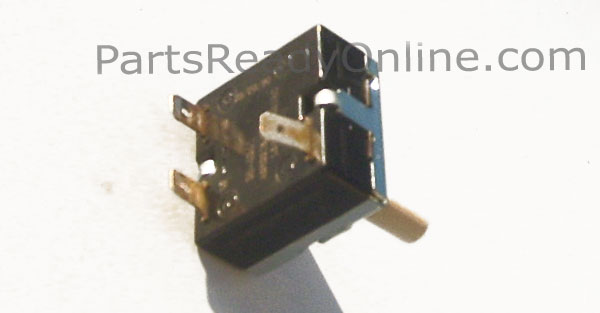 Whirlpool Washer Water Temperature Switch 35-4341 (21001139)