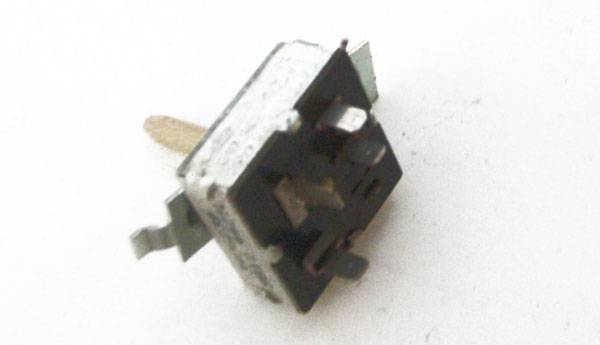 OUT OF STOCK Kenmore Temperature Switch 3406239 (Mastek Controls)