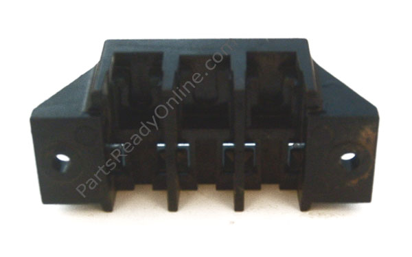 Dryer Terminal Block 633751 142338