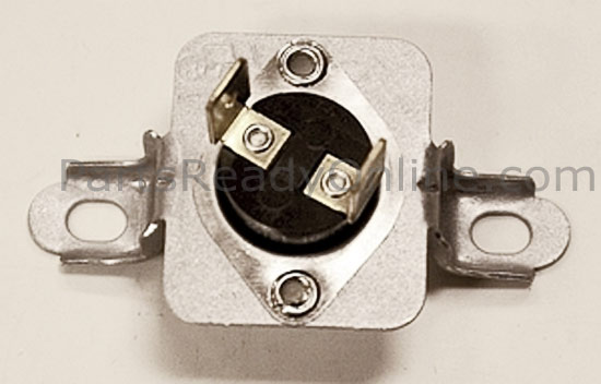 OUT OF STOCK $14.99 Kenmore High Limit Thermostat 3403140 L205-40F
