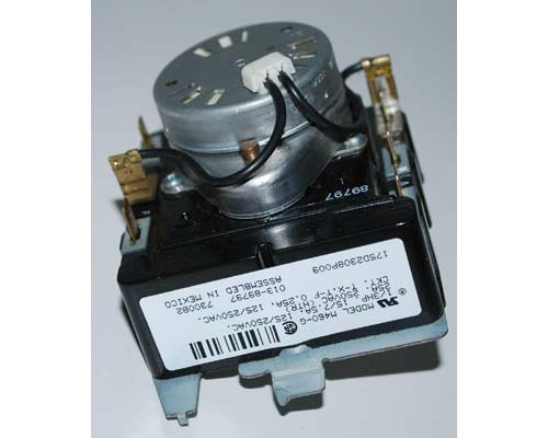timer175d2308p009 ge dryer timer 175d2308p009 we04m0188 we4m188 y partsreadyonline com wiring diagram for ge dryer timer switch at gsmportal.co