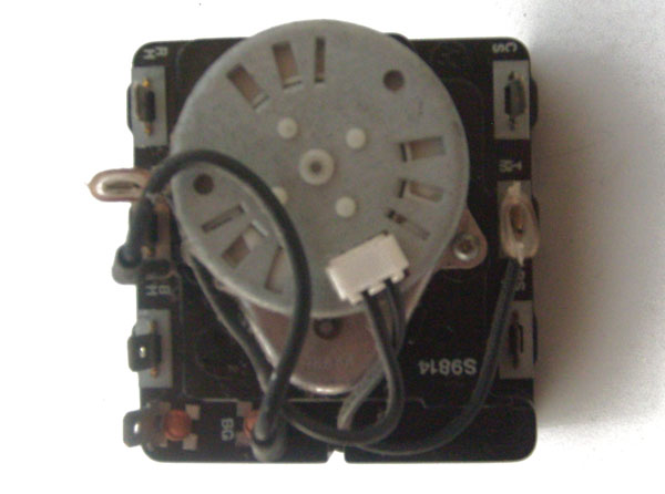 OUT OF STOCK $95 Kenmore Electric Dryer Timer 3406716