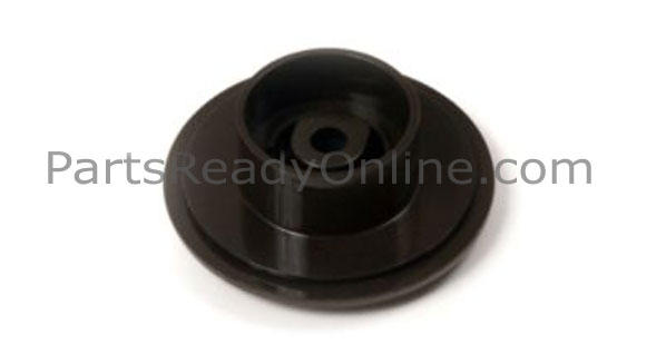 Kenmore Washer Timer Dial 387997 black