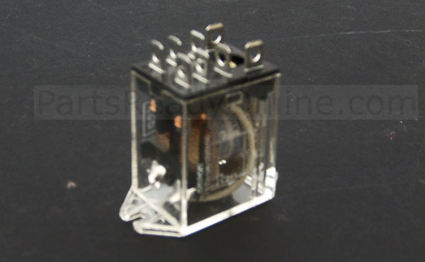 Out of stock $30 Whirlpool Washer Relay 697811 (3147643)