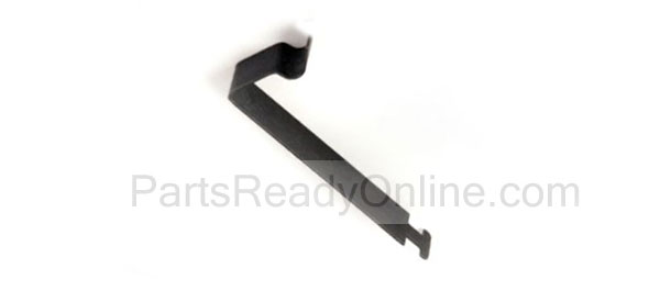 Water Pump Retainer Clip 62700 for Direct Drive Washers -Whirlpool/Kenmore/Roper/Estate
