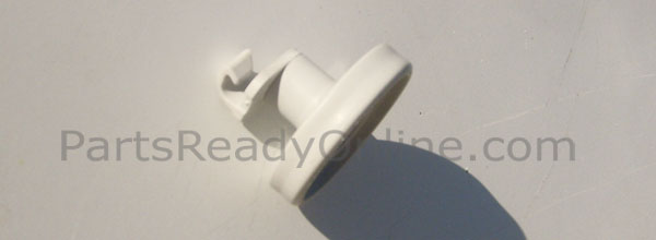 OUT OF STOCK $4 Maytag Dishwasher Lower Rack Wheel 99002780