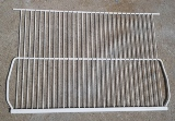 Roper WP2192515 Refrigerator Wire Shelf 24.5X16.25