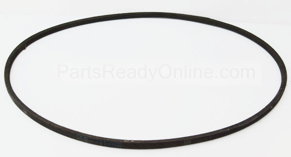 "Admiral Maytag Washer Drive Belt 35-3662 (replaces v-belt 21352320, 35-2320) 51"" long"
