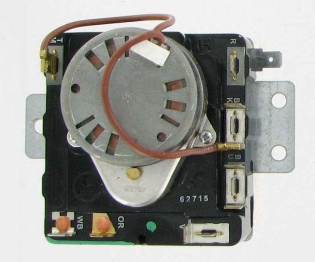 M G Wiring Diagram Model on engine model, system model, cabinet model, battery model, ford model, motor model, parts model,