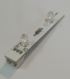 Refrigerator led light: EAV61572001