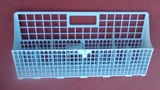 Kenmore Dishwasher Utensil Basket 3367071