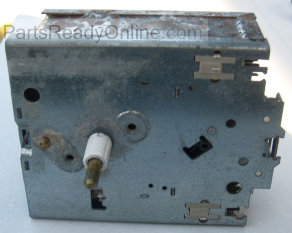 Out Of Stock Whirlpool Kenmore Washer Timer 3951769 Siebe 65c 65 00
