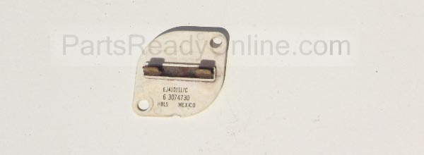 Maytag Dryer Thermal Fuse 307473 117C Degrees