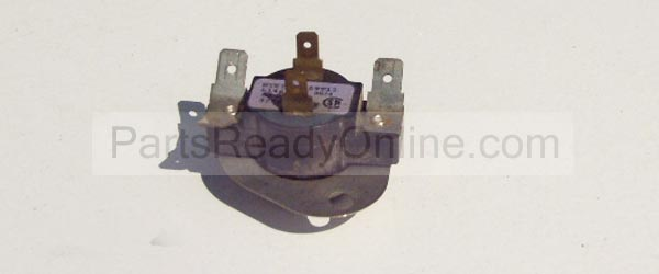 Maytag Dryer Cycling Thermostat 53-2880 L146-25F (replaces Whirlpool 31001192)