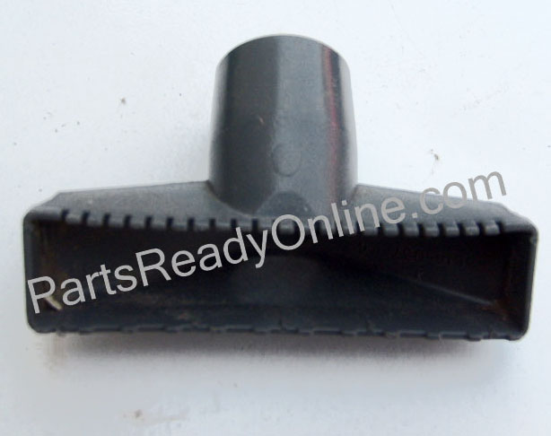 Hoover Replacement Upholstery Tool Attachment 38614044, 38614-037
