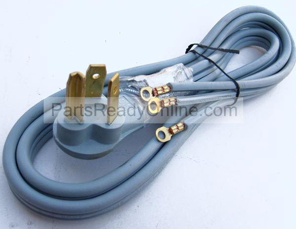 30a dryer plug wiring diagram all wiring diagram 6 foot dryer cord 3 prong electric dryer cord 125 250v 30a cord amana dryer wiring diagram 30a dryer plug wiring diagram