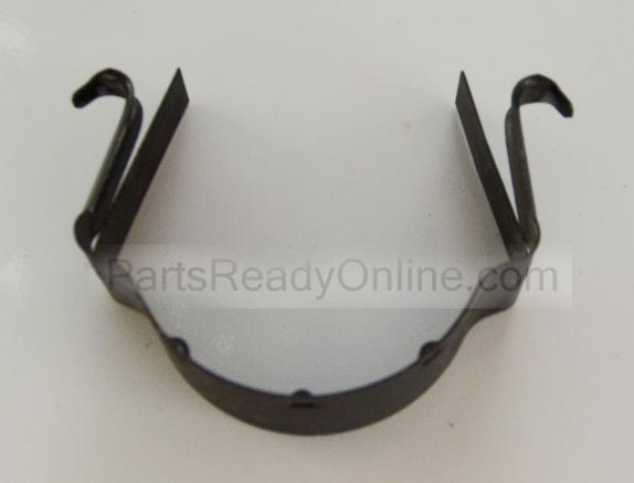 Whirlpool Dryer Motor Clamp (3404162)