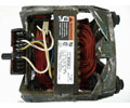 Whirlpool Washer Motor 8528158 (389248, W10210608)