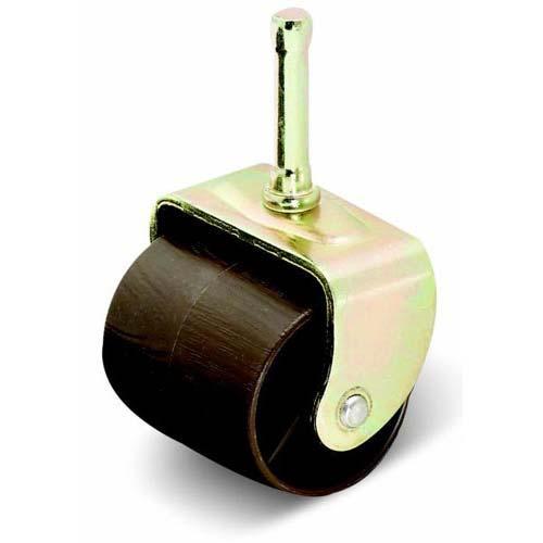 Bed Frame Roller Caster Partsreadyonline Com