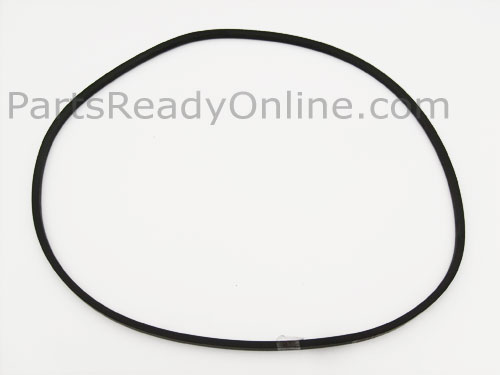 OUT OF STOCK $31 Maytag Washer Belt 62618130 (22003483)