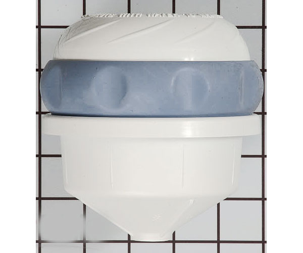 OUT OF STOCK $14.99 Maytag Fabric Softener Dispenser 22003984