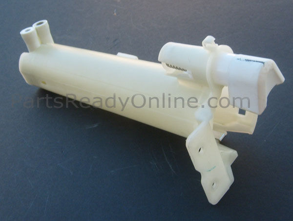 Out Of Stock 26 99 Water Filter Housing 2260507