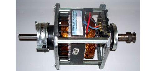 ge dryer motor we17m24 manufacturer 5kh26gj116t 572d676g003. Black Bedroom Furniture Sets. Home Design Ideas