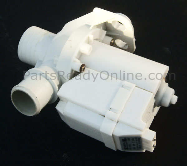 GE Washer Pump WH23X10013 (175D3834P003)