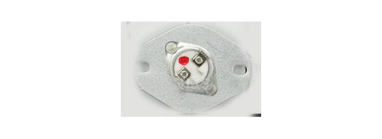 OUT OF STOCK Whirlpool Thermal Limiter 8572767 L89C (195F) CUTOFF-TML