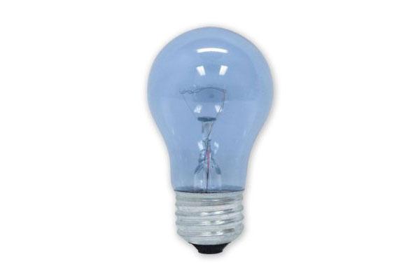 Sylvania 40 Watt Appliance Light Bulb Whirlpool Kenmore