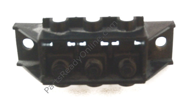 Frigidaire Dryer Terminal Block 134037400
