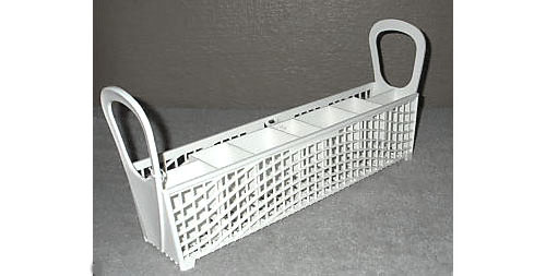 Whirlpool Silverware Basket 8051119